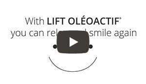 LIFT Oléoactif<sup>®</sup>